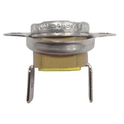 Термостат предохранительный 105 С JJJ9950760