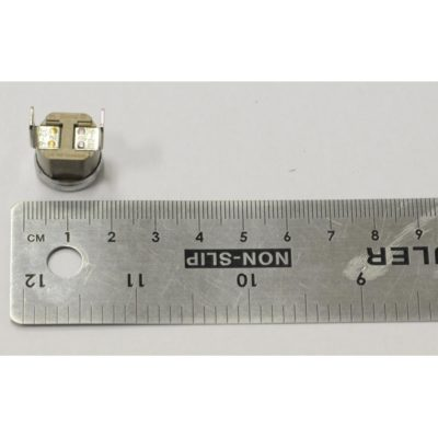 Термостат предохранительный 105 С JJJ9951610